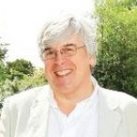 Martin Socially Profile Pic